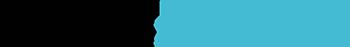 Logo Fondation d'Aide aux Victimes du Terrorisme