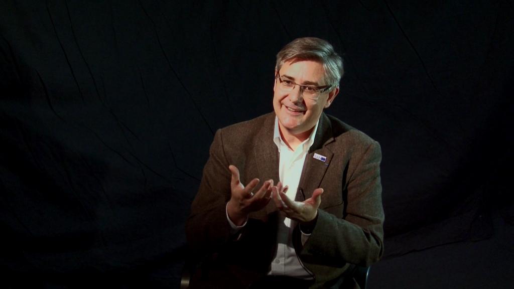 Guillaume DENOIX de SAINT MARC